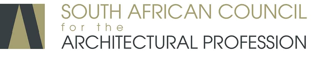 The South African Council for the Architectural Profession (SACAP)