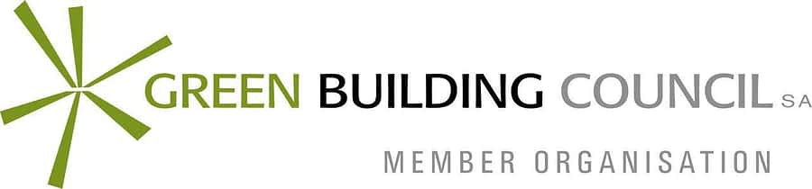 The Green Building Council of South Africa (GBCSA)